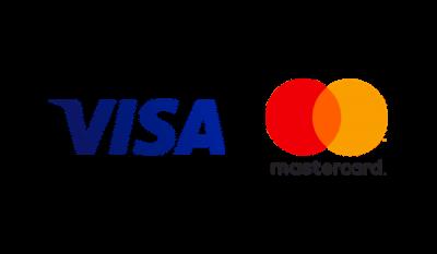 visa-mastercard_2021